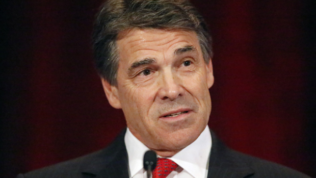 rick-perry-like-whuh